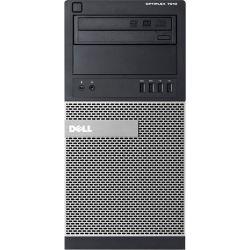 Computador DELL 7010 i5 -3470 -  Usado