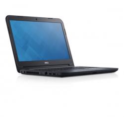 Notebook Dell 3440 Core I5 4200u-8 Gb-Placa De Vídeo 2 GB