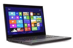 Ultrabook Corporativo Lenovo T440 - Core  i5 - Tela Touch Screen