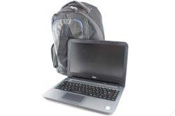 Notebook DELL Latitude 3440 + Brinde Mochila DELL usada