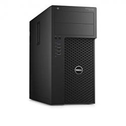 Workstation Dell Precision Tower 3620