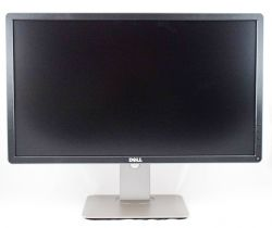 Monitor Dell IPS P2314hc (led)