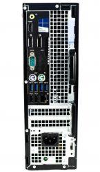 Computador Dell Optiplex 7050 Sff Core I5 8 Gb