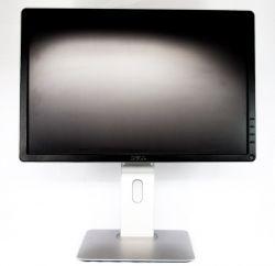 """Monitor Dell P2016t 19,5"""""""