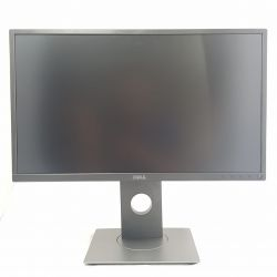 "Monitor Dell 22"" P2217H (LED) Full HD"