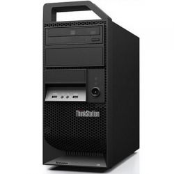 Thinkstation E32 Core I7-4770, 3.40 Ghz
