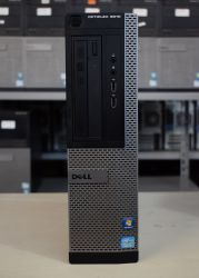 Computador Dell 3010 Core I3