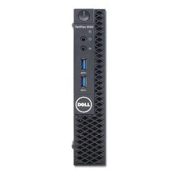 Dell 3050 - Mini Pc Core I3 - Ssd 240 Gb -